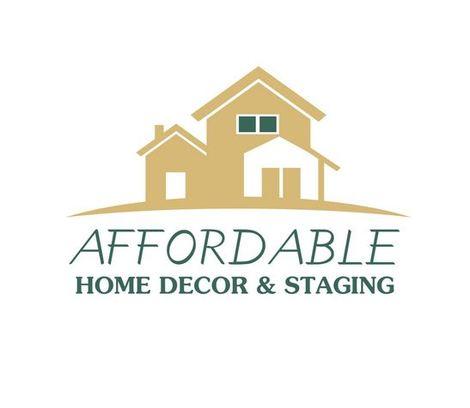 Affordable home decor staging litchfield park for Affordable house decor