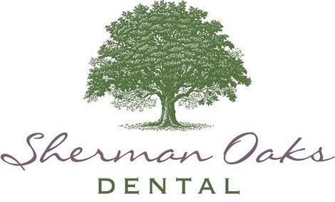 Sherman Oaks Dental