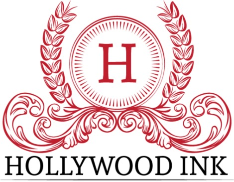 hollywood ink tattoos charlotte north carolina