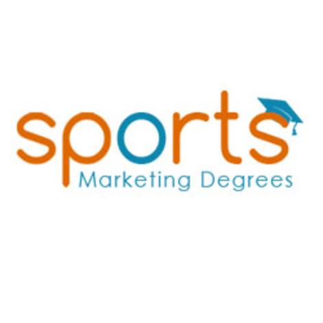 Sports Management best bachelor degrees for jobs