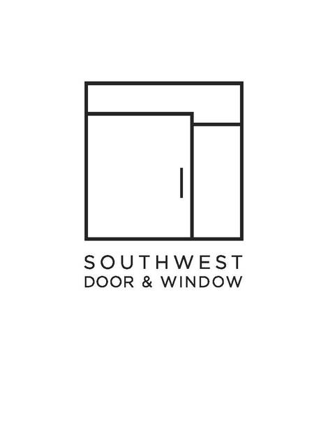Southwest door window dallas texas for Window manufacturers dallas