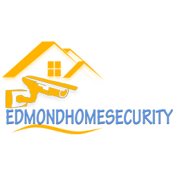 edmond home security edmond oklahoma