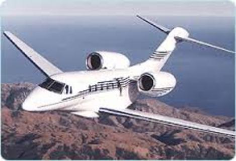 Cleveland Private Jets  Cleveland  Ohio  Corporatechartersllc