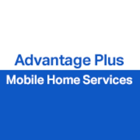 Advantage Plus Mobile Home Services Llc Munford