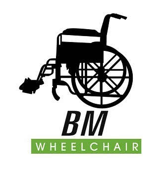 Best Motorized Wheelchair Miami Florida
