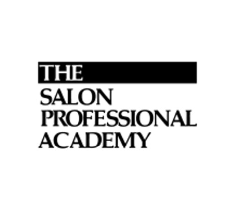 The salon professional academy onalaska wisconsin for Academy salon professionals