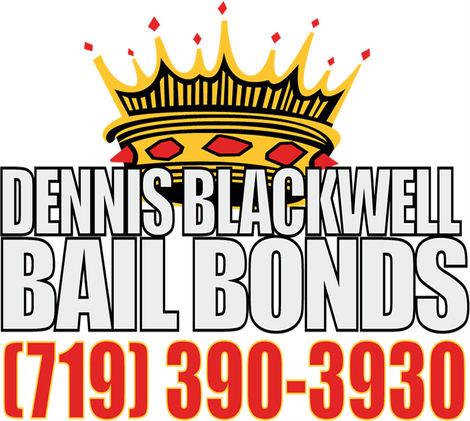 Blackwell Bail Bonds Colorado Springs Colorado