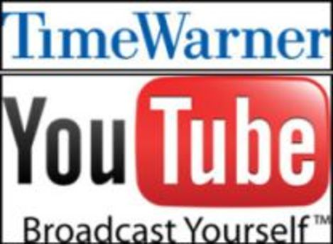 20+ items· Find 16 listings related to Time Warner Cable Locations in San Antonio on truezloadmw.ga See reviews, photos, directions, phone numbers and more for Time Warner Cable Locations locations in San Antonio, TX.