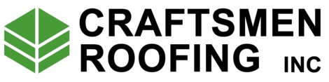 Craftsman Roofing Madison Heights Virginia Craftsman