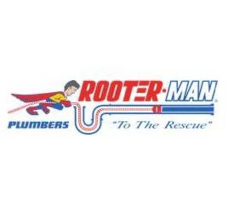 Rooter Man Billerica Massachusetts Rooterman Com