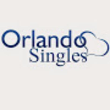 maitland singles