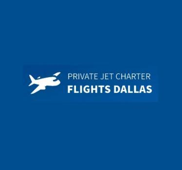 Private Jet Charter Flights Dallas  Dallas  Texas  Privatejetcharterflight