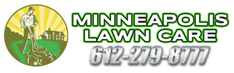 Minneapolis Commercial Lawn