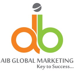 Aib Global Marketing Absecon New Jersey