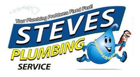 Steve S Plumbing Service Inc Oahu Pearl City Hawaii