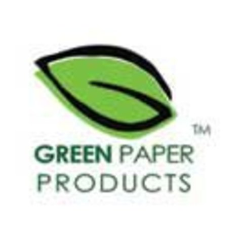 green paper products The greener products site will educate manufacturers, consumers, institutional and federal purchasers on greener products and sustainable acquisition.