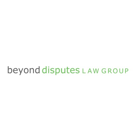 features of disputes regarding the company act Two-way process some card issuers will remove a charge from a bill while it is under dispute, but it is a two-way process merchants can assert they were correct in a dispute, in which case the card processing company makes a decision.