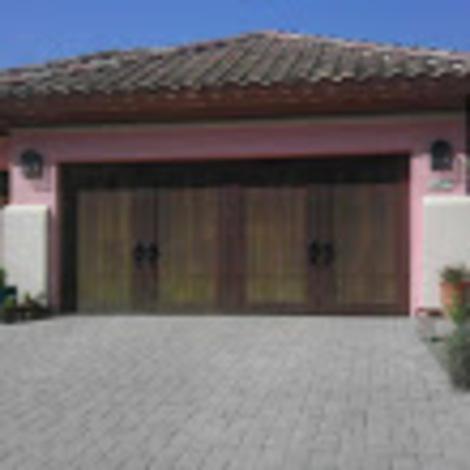 Garage Door Contractor Poway