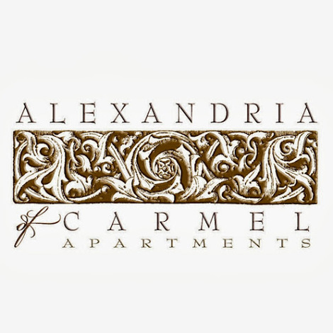 home design products alexandria indiana popular house