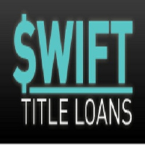 Car Title Loans For Self Employed