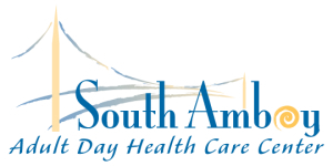 sussex county healthcare nj Adult