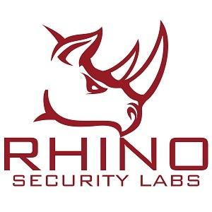 Rhino Security Labs Seattle Washington Https