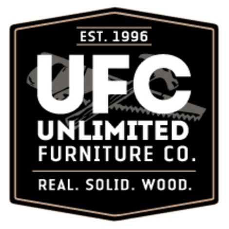 Unlimited furniture co temple texas for Furniture unlimited