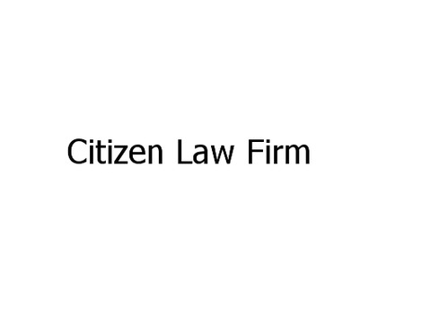 Citizen Law Firm Pllc • Houston • Texas • Citizenlawfirmnet. Cheaper Life Insurance Eagle Business Finance. Executive Dashboard Excel Top Corporate Bonds. Toyota Sienna Xle 2012 Price. Child Custody Lawyers In Virginia. Professional Liability Insurance Errors And Omissions. Landmark Credit Union Franklin Wi. Southern Coast Electrical Beyonce Detox Drink. Storage Container Construction