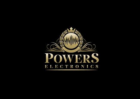 Powers Electronics Honolulu Hawaii Powerselectronicsusa