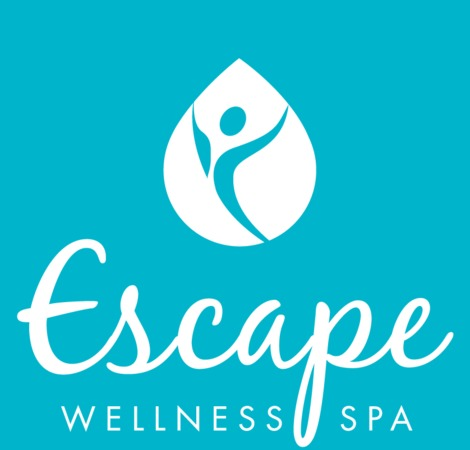 Escape wellness spa pensacola florida https for Best health spas in the us