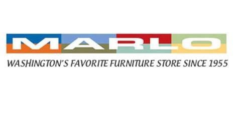 Marlo Furniture Alexandria Virginia