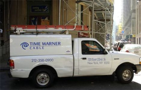 Complete Time Warner Cable in San Antonio, Texas locations and hours of operation. Time Warner Cable opening and closing times for stores near by. Address, phone number, directions, and more.