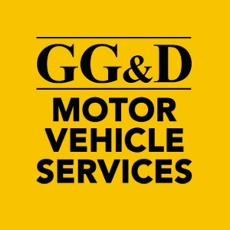 gg d motor vehicle services llc phoenix arizona