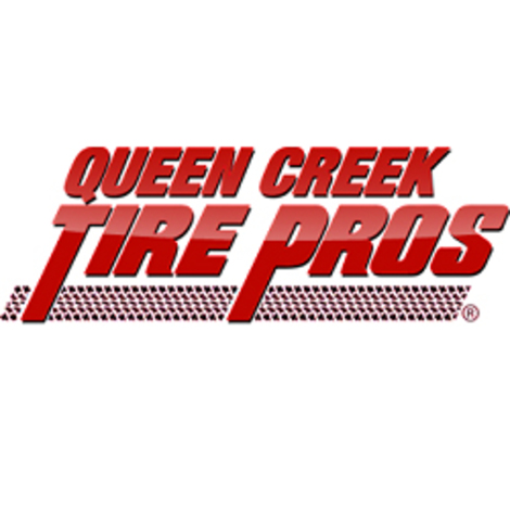 queen creek tire pros
