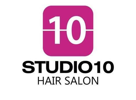 Barber Shop Boca Raton : Studio 10 Boca Raton ? Boca Raton ? Florida ? studio10bocaraton ...