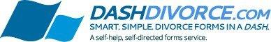 Dash Divorce | Divorce Forms in a Dash