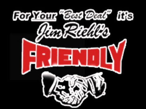jim riehl friendly honda clinton township michigan