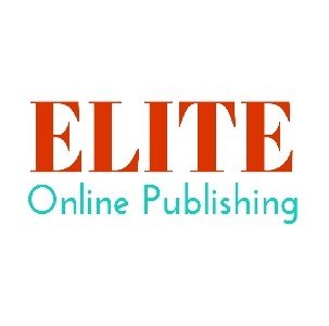 online publishing companies Self publish a book with leading self publishing and print on demand company in india it is a platform for online book publishing and distribution.