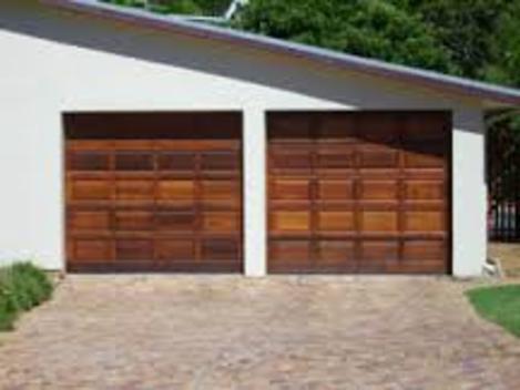 conroe garage door repair conroe texas