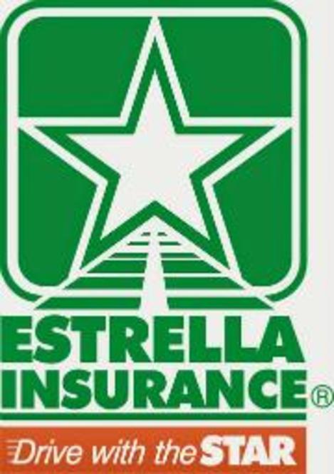 You should probably read this estrella insurance miami gardens for Estrella insurance miami gardens
