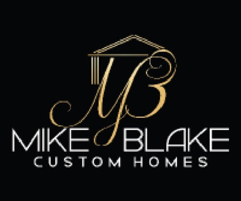 Mike Blake Custom Homes Texas
