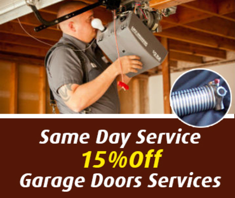 Ae local garage door repair pleasanton pleasanton for Local door companies