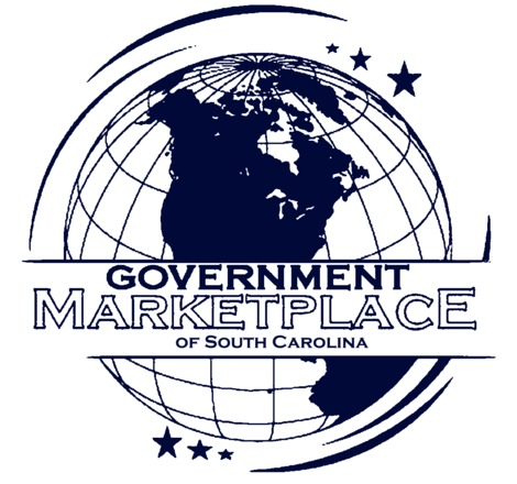 Government Marketplace of South Carolina • Greenville ...