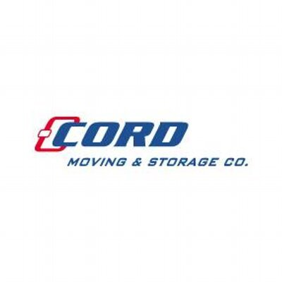 Cord Moving and Storage Company • Memphis • Tennessee • https ...