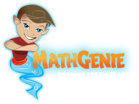 Mathe Genie