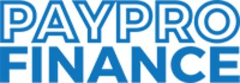 paypro mastercard