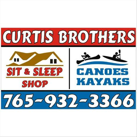 Furniture Stores In Rushville Indiana