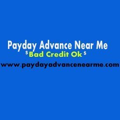 Texas Car Title And Payday Loan Near Me