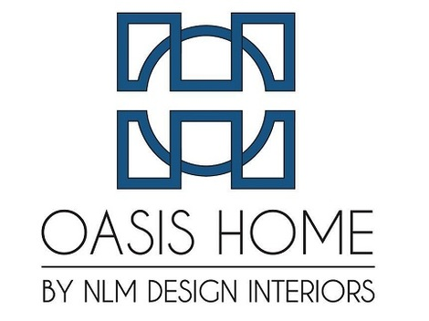 oasis home by nlm design interiors asbury park new