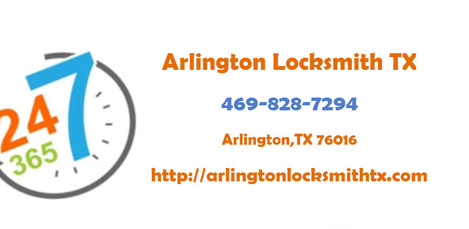 Arlington Locksmith Tx • Arlington • Texas. States With Common Law Marriage. Dessert Gift Basket Ideas College Vs Military. Business Intelligence Resumes. Executive Leadership Development Program. St Louis Cleaning Services Typing Web Test. Cheap Home Alarm System Debt Stoppers Atlanta. University Of Westminster Study Abroad. Cheap Car Insurance In Tn Upc Barcode Scanner